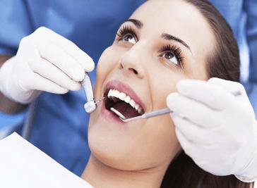 Dr. Alicia Ramos, Durham Dentist