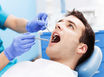 Durham Dentistry